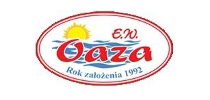 Ewa Wojtas - Oaza