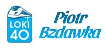 Piotr Bzdawka - Loki 40