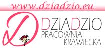 Jacek Obremski - Pracownia Krawiecka
